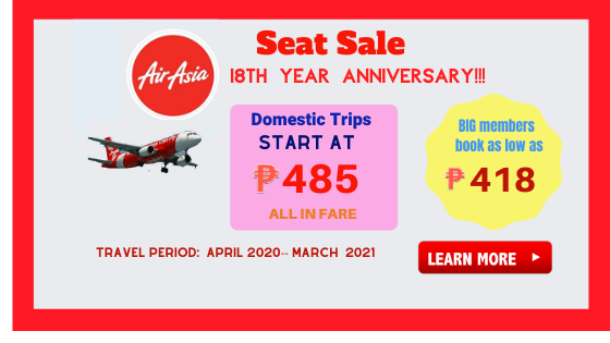 air-asia-promo-tickets-2020-to-2021-sale