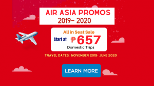 air-asia-sale-tickets-november-2019-june-2020-1