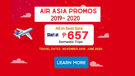 air-asia-sale-tickets-november-2019-june-2020-1