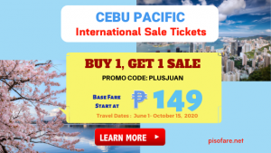 cebu-pacific-buy1-get-1-sale-ticket-2020