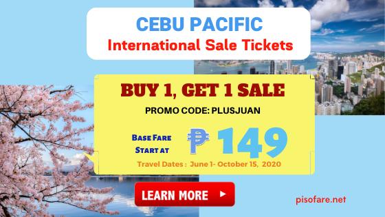 cebu-pacific-buy1-get-1-sale-ticket-2020