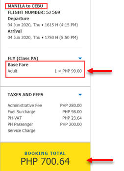 manila-to-cebu-promo-fare-ticket-2020