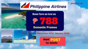 pal-promo-fares-december-2019-january-2020