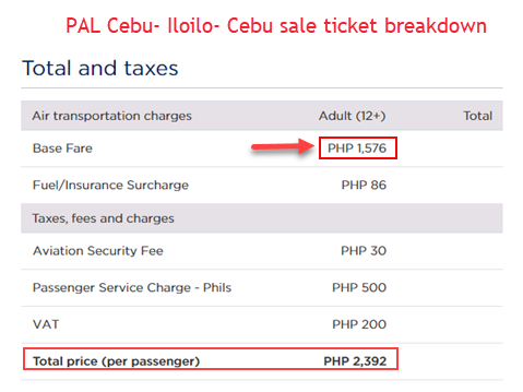 pal-round-trip-sale-ticket-cebu-to-iloilo.