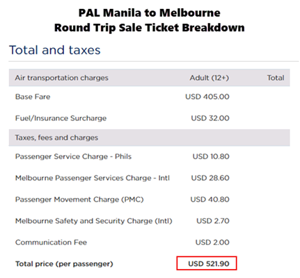 pal-sale-round-trip-sale-ticket-manila-to-melbourne