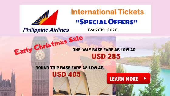 philippine-airlines-early-christmas-sale-promo-INTERNATIONAL