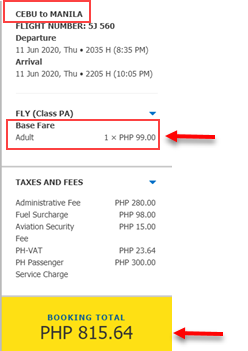 sale-ticket-cebu-to-manila
