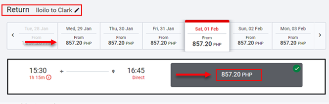 sale-ticket-iloilo-to-clark-air-asia