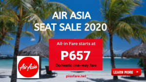 Air-Asia-new-year-seat-sale-promo