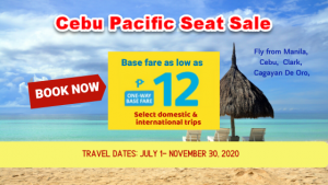 Cebu-Pacific-holiday-sale-july-november-2020