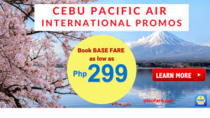 Cebu-Pacific-promos-february-to-july-2020