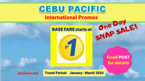 Cebu-pacific-2020-piso-fare-international-prom