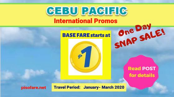 Cebu-pacific-2020-piso-fare-international-prom