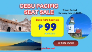 Cebu-pacific-january-march-2020-promo-ticket-sale
