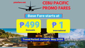 Cebu-pacific-january-may-2020-promos