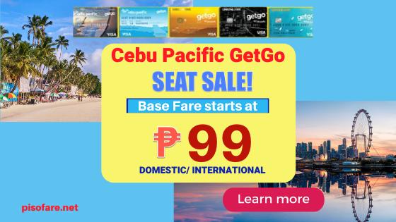 Cebu-pacific-january-may-seat-sale