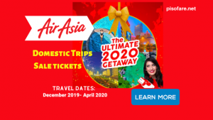 air-asia-promo-fare-tickets-2019-2020