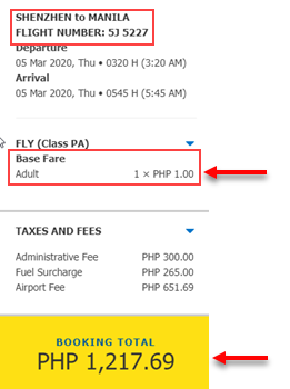cebu-pacific-promo-shenzhen-to-manila