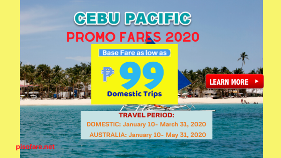 cebu-pacific-seat-sale-january-to-may-2020