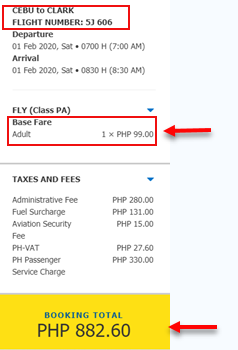 cebu-to-clark-sale-ticket-2020