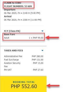 clark-to-cebu-sale-ticket-2020