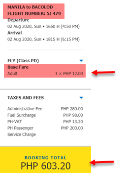 manila-to-bacolod-sale-ticket-cebu-pacific