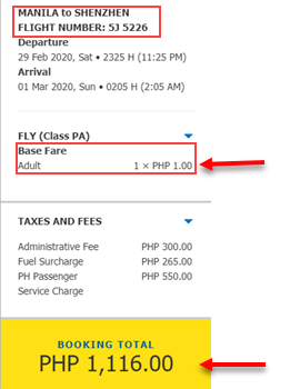 manila-to-shenzhen-cebu-pacific-sale-ticket.