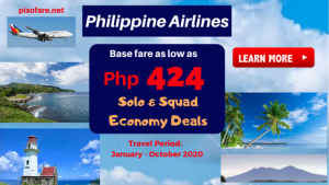 pal-january-october-2020-promo-deals.
