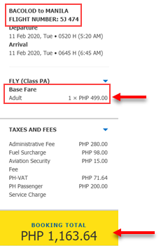 promo-fare-ticket-bacolod-to-manila