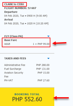 promo-fare-ticket-clark-to-cebu