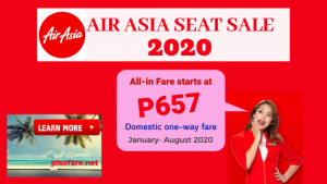 Air-Asia-january-august-2020-promo-ticket