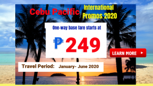 Cebu-Pacific-february-june-2020-international-promos