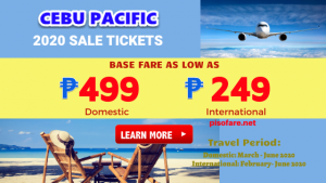 Cebu-pacific-promo-fares-february-june-2020