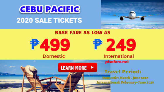 Cebu-pacific-promo-fares-february-june-2020