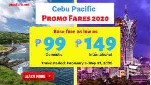 cebu-pacif-sale-ticket-february-to-may-2020