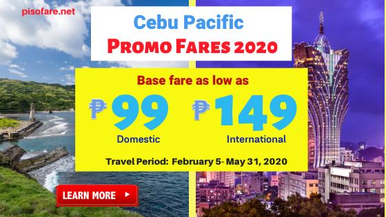 cebu-pacif-sale-ticket-february-to-may-2020