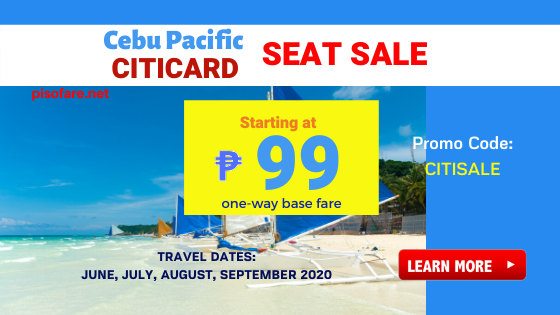 cebu-pacific-citicard-seat-sale