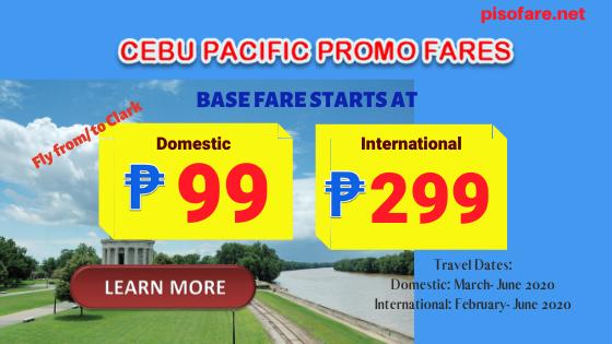 cebu-pacific-february-june-2020promo-tickets.