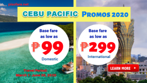cebu-pacific-promo-ticket-march-june-2020