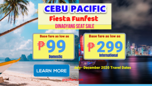 cebu-pacific-promo-tickets-july-december-2020