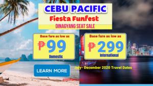 cebu-pacific-promo-tickets-july-december-2020
