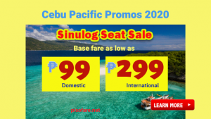 cebu-pacific-sale-ticket-february-june-2020