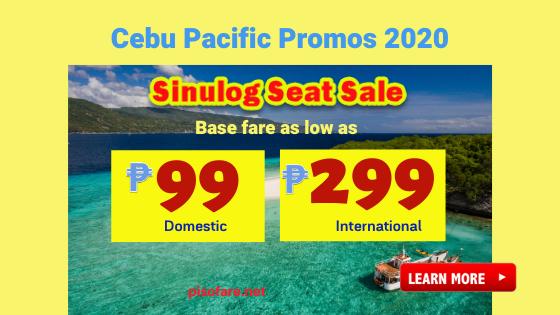 cebu-pacific-sale-ticket-february-june-2020