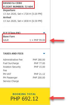 davao-to-cebu-sale-ticket