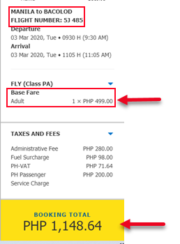 iloilo-to-manila-cebu-pacific-sale-ticket-2020