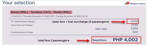 manila-to-tacloban-round-trip-promo-fare-pal.