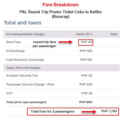 pal-cebu-to-boracay-round-trip-promo-ticket