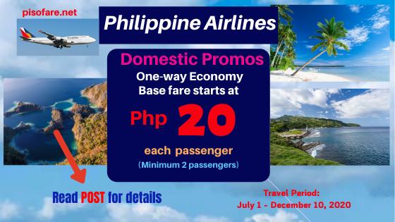 pal-july-december-2020-promo-deals