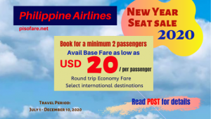 pal-july-december-2020-promo-international-trips