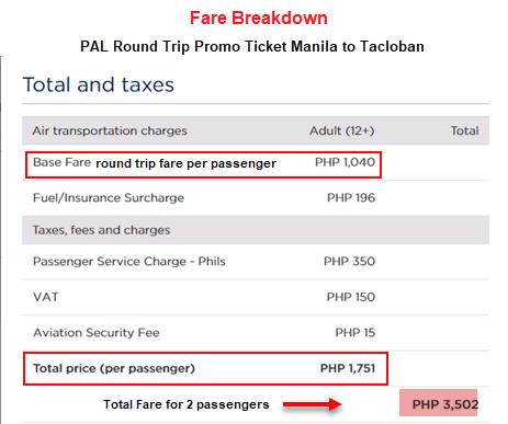 pal-round-trip-promo-fare-manila-tacloban